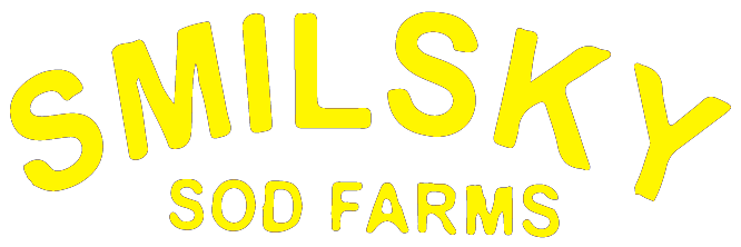 Smilsky Sod Farms Ltd